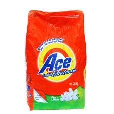 Detergente-en-Polvo-Ace-Flor-de-Limon-Bolsa-2.6-Kg