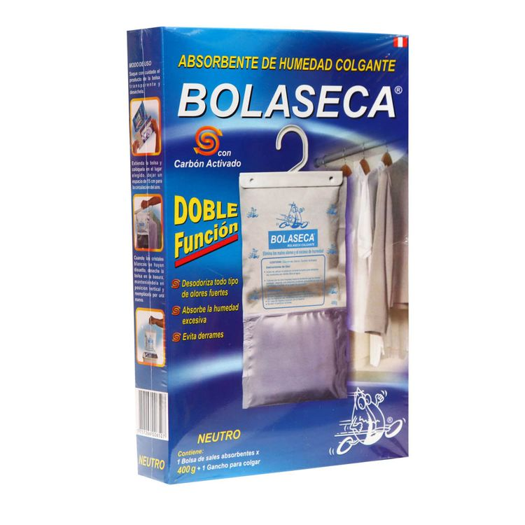 Deshumedecedor-Bola-Seca-con-Gancho-Caja-400-g