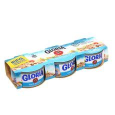 Filete-de-Atun-Gloria-en-Aceite-Vegetal-Pack-3-Unid-x-80-g