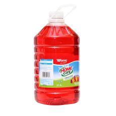 Limpiatodo-Wong-Praderas-en-Primavera-Botella-4-L