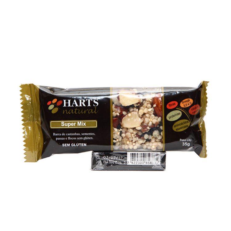 Cereal-en-Barra-Hart-s-Natural-Castaña-y-Arroz-Bolsa-35-g