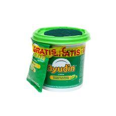 Lavavajilla-en-Pasta-Ayudin-Limon-1200-g