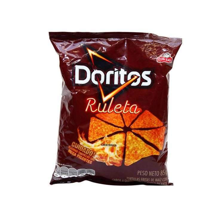 Doritos-Ruleta-Picante-Lay-s-Bolsa-85-g