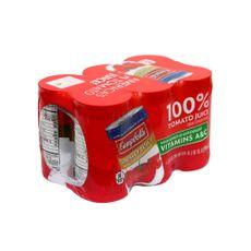 Jugo-de-Tomate-Campbell-s-Pack-6-Unid-x-163-ml