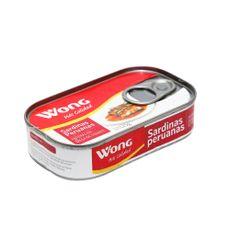 Sardinas-Peruanas-Wong-Con-Tomate-Lata-125-g