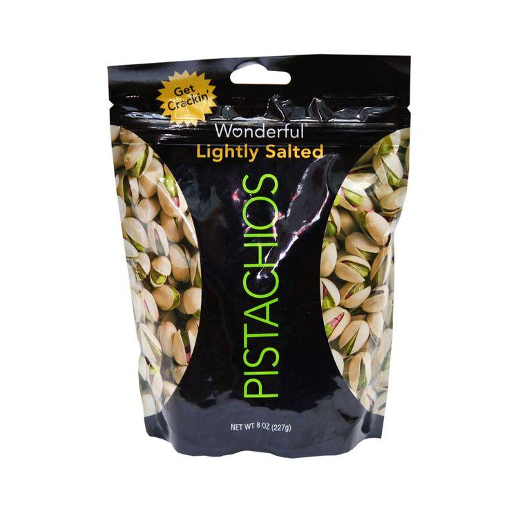 Pistachos-Tostado-Ligero-con-Sal-Wonderful-Bolsa-227-g