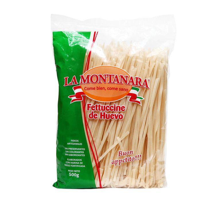 Fetuccini-Extra-Huevo-La-Montanara-Bolsa-500-g