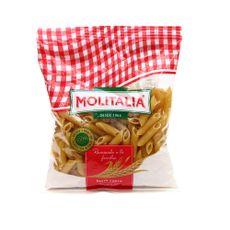 Pastina-Canuto-Chico-Molitalia-Bolsa-250-g