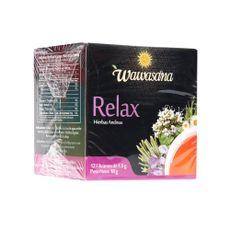 Infusion-Relax-Wawasana-Caja-12-Unid