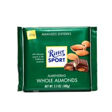 Chocolate-Ritter-Sport-Whole-Almonds-Tableta-100-g