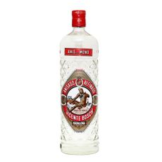 Anis-Del-Mono-Rojo-Dulce-Botella-1-L