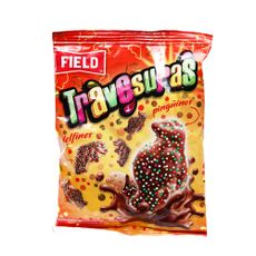 Galletas-Choko-Travesuras-Nabisco-Chocolate-Bolsa-50-g