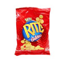 Galletas-Mini-Ritz-Nabisco-Original-Bolsa-50-g