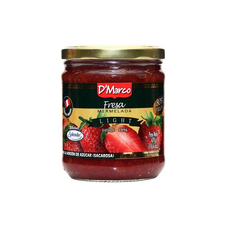 Mermelada-Dietetica-D-Marco-Fresa-Frasco-470-g