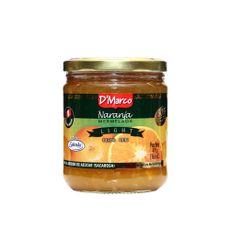 Mermelada-Dietetica-D-Marco-Naranja-Frasco-470-g