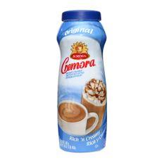 Crema-para-Cafe-Cremora-Original-Frasco-16-Onzas