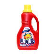 Detergente-Liquido-Woolite-Ropa-Color-Botella-1-L