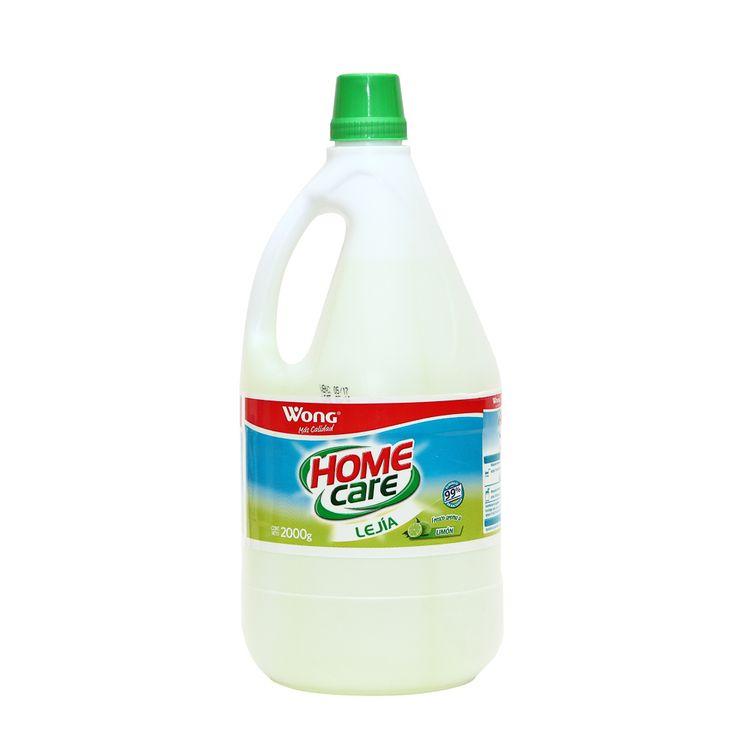Lejia-Wong-Limon-Botella-2-L