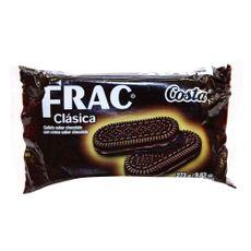 Galletas-Frac-Costa-Clasica-Pack-6-Unid-x-45.5-g