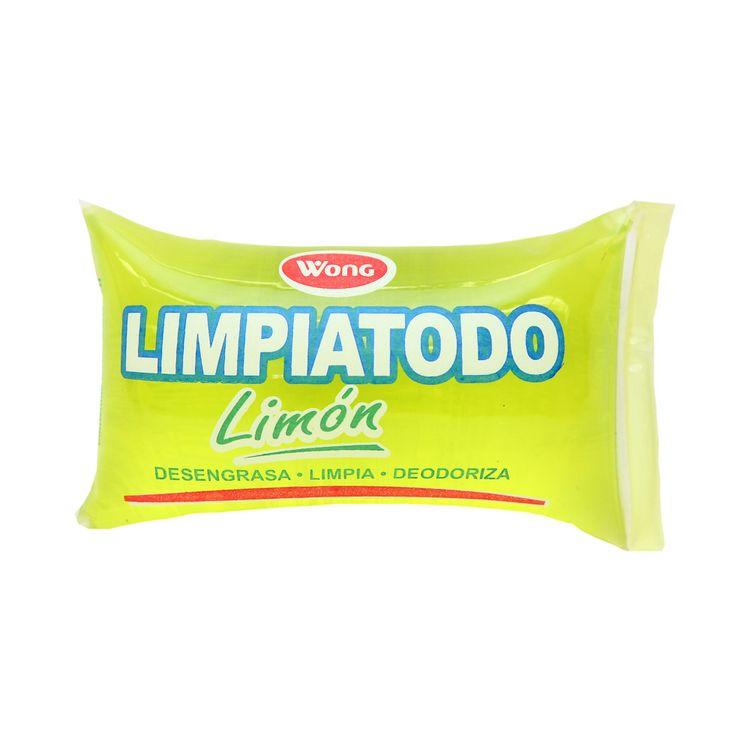 Limpiatodo-Wong-Limon-Cojin-330-ml