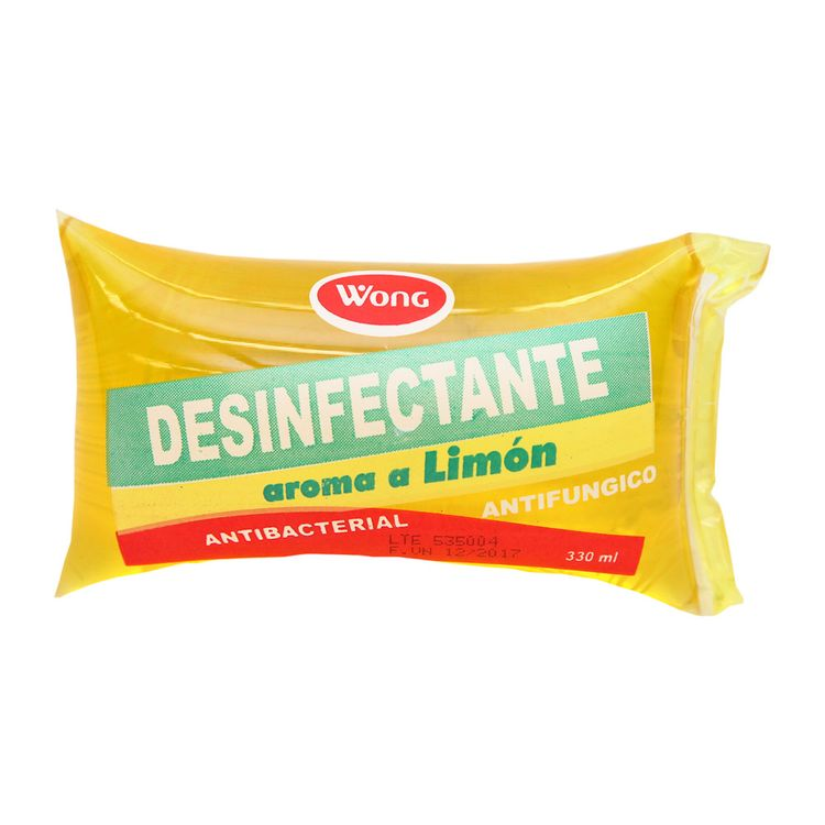 Desinfectante-Cojin-Wong-Limon-Cojin-330-ml