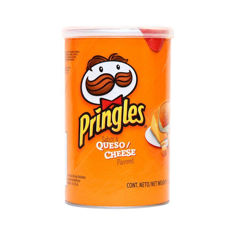 Papas-Queso-Pringles-Lata-74-g