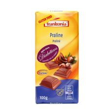 Chocolate-Diet-Frankonia-Praline-Tableta-100-g