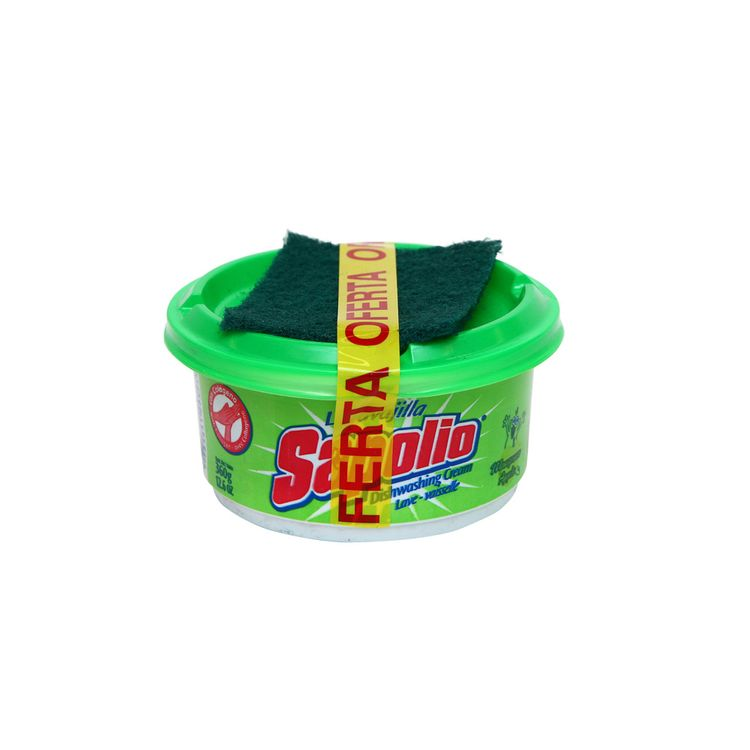 Lavavajilla-en-Crema-Sapolio-Manzana-Pote-360-g