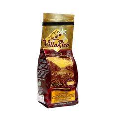 Cafe-Molido-Mountain-Villarica-Saborizado-Chocolate-Bolsa-250-g