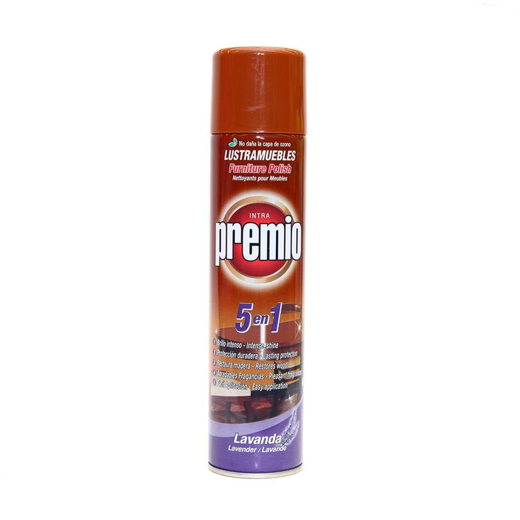 Lustramuebles-Premio-Lavanda-Spray-360-ml