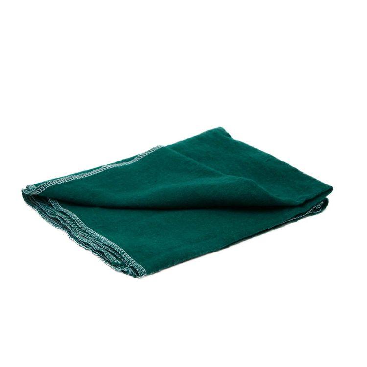 Franela-de-Limpieza-Gaf-Verde-70-x-45-cm