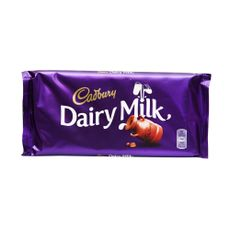 Chocolate-Cadbury-Dairy-Milk-Tableta-200-g