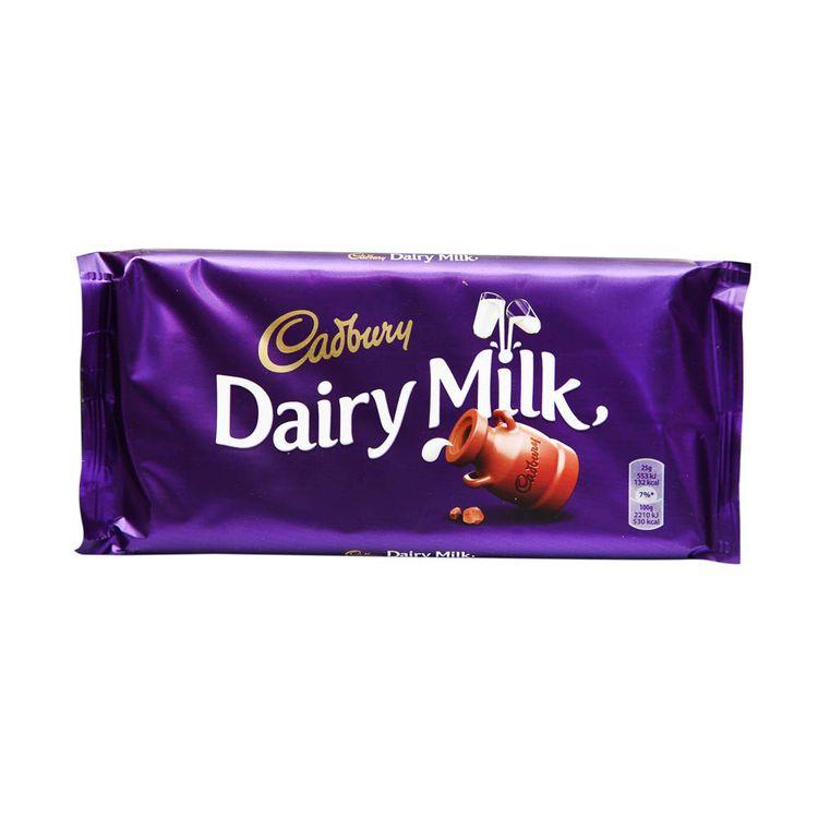 Chocolate-Cadbury-Dairy-Milk-Tableta-200-g