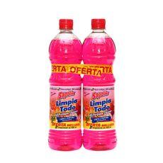 Limpiatodo-Sapolio-Floral-Pack-2-Unid-x-900-ml
