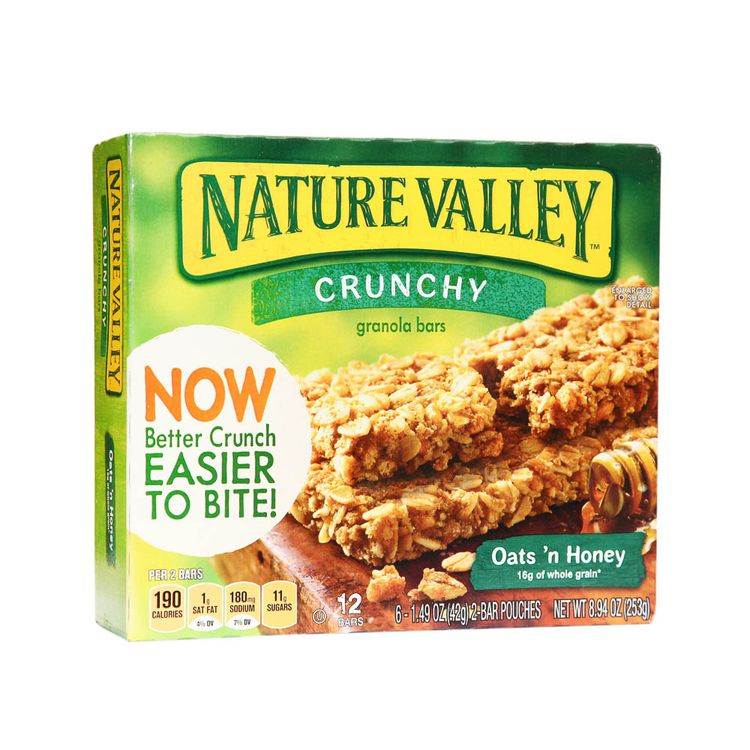 Granola-en-Barra-Nature-Valley-Crunchy-Roasted-Almond-Caja-12-Unid-x-252-g