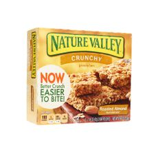 Granola-en-Barra-Nature-Valley-Crunchy-Variety-Pack-Caja-12-Unid-x-254-g