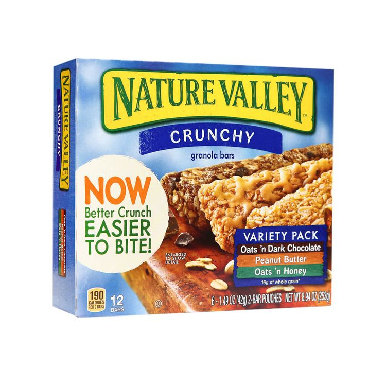 Cereal-en-Barra-Nature-Valley-Break-Vainilla-Pack-6-Unid-x-132-g