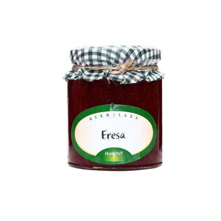 Mermelada-Huanchuy-Fresa-Frasco-250-g