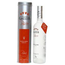 Pisco-Mosto-Verde-Cuatro-Gallos-Albilla-Botella-500-ml