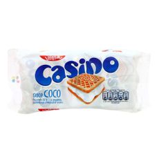 Galletas-Casino-Victoria-Coco-Pack-6-Unid-x-47-g