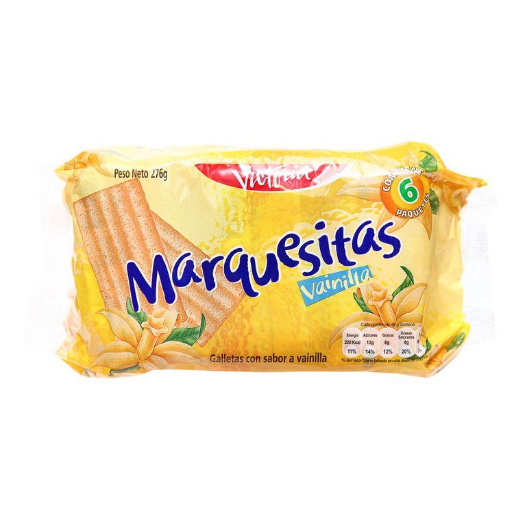 Galletas-Marquesitas-Victoria-Vainilla-Pack-6-Unid-x-46-g