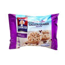 Galletas-Avena-Quaker-con-Pasas-Pack-6-Unid-x-30-g