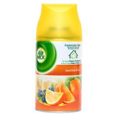 Repuesto-para-Ambientador-Air-Wick-Citrus-250-ml