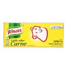 Caldo-de-Carne-Knorr-Caja-12-Unid