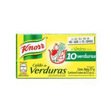 Caldo-de-Verduras-Knorr-Caja-6-Unid
