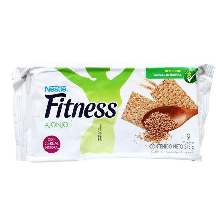 Galletas-Fitness-Nestle-Ajonjoli-Pack-9-Unid-x-26-g