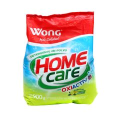 Detergente-en-Polvo-Wong-Limon-con-Oxiactivo-Bolsa-900-g