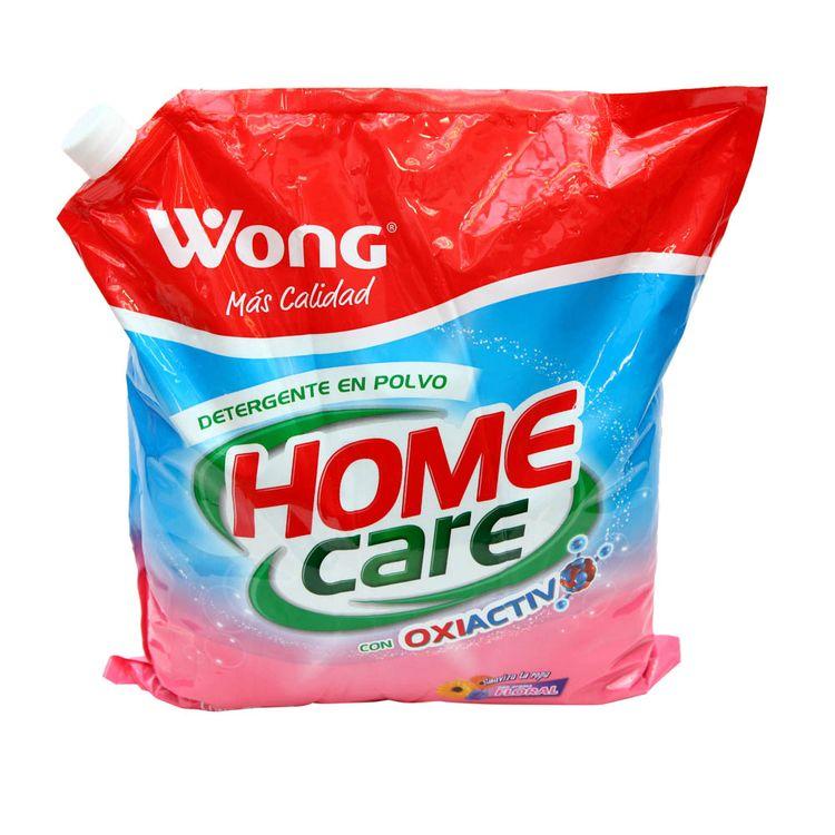 Detergente-en-Polvo-Wong-Floral-con-Oxiactivo-Bolsa-2.6-Kg