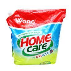 Detergente-en-Polvo-Wong-Limon-con-Oxiactivo-Bolsa-2.6-Kg