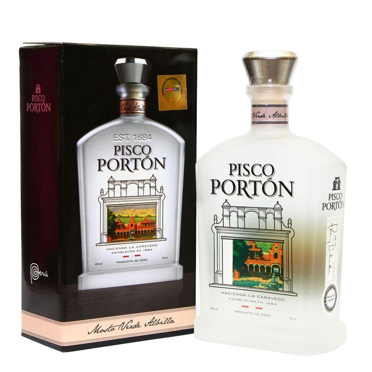 Pisco-Mosto-Verde-Porton-Albilla-Botella-750-ml